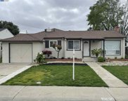 2335 Farley St, Castro Valley image