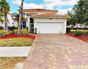 14336 Reflection Lakes  Drive, Fort Myers image