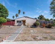 816 Fair Ave, Santa Cruz image
