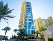 25040 Perdido Beach Blvd Unit 3, Orange Beach image