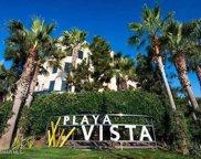 6400     Crescent   E 128 Unit 128, Playa Vista image