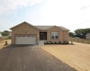 1650 London Dr, Columbia image