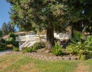 15037  Guadalupe Drive, Rancho Murieta image