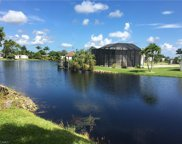 220 Rookery Rd, Naples image