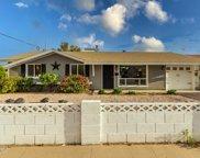 8365 E Granada Road, Scottsdale image