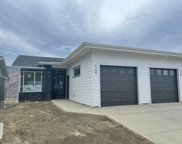 2045 Stagecoach Drive Unit 128, Kamloops image