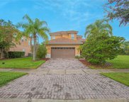 3600 Valleyview Drive, Kissimmee image