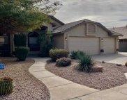 9801 E Obispo Avenue, Mesa image