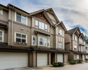 12677 63 Avenue Unit 50, Surrey image