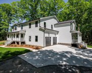 5919  Hemby Road, Weddington image