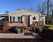 709 Gallbush Road, South Chesapeake image