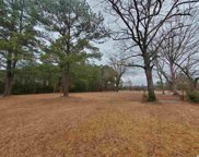 0.57 Acres Woodrow Ln., Loris image