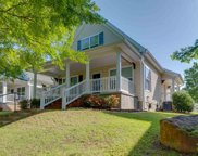 127 Provence Street, Greenville image