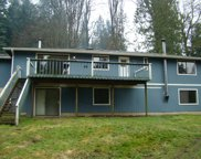 12919 146th Place SE, Snohomish image