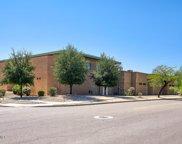 16811 E El Pueblo Boulevard, Fountain Hills image
