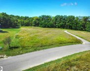 4723 E Water View Drive, Lake Leelanau image