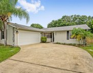 1225 Heberling, Palm Bay image