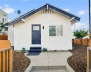 1091 Lewis Avenue, Long Beach image
