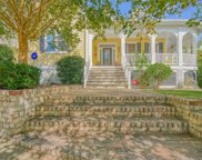 331 Lake Carolina Boulevard, Columbia image