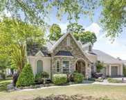 1500 Double Springs Road, Townville image