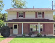 557 Willow Ave, City Of Greensburg image