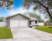 4715 Crested Rock Dr, San Antonio image
