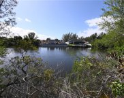4226 Nw 21st  Street, Cape Coral image