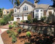 27191     Woodbluff Road, Laguna Hills image