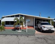 3541 Celestial WAY, North Fort Myers image
