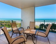 1390 Gulf Boulevard Unit 301, Clearwater image