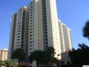 8560 Queensway Blvd. Unit 108, Myrtle Beach image