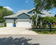 11906 Summer Springs Drive, Riverview image