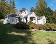 22516 170th Ave SE, Monroe image