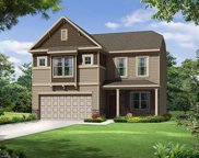 1312 Royal Coach Trail, Kernersville image