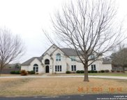 13316 Huisache Way, Helotes image