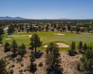 23043 Canyon View, Bend, OR image