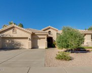 630 W Oriole Way, Chandler image