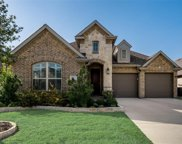 645 Rawlins Lane, Fort Worth image