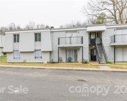 700 Farmhurst  Drive Unit #F, Charlotte image