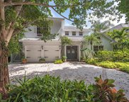 255 2nd Ave N, Naples image
