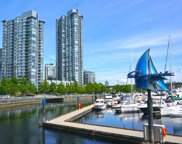 1088 Marinaside Crescent Unit 39, Vancouver image