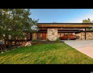 3485 E Eastoaks Dr, Millcreek image