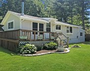 53 Robinwood DR, Scituate image