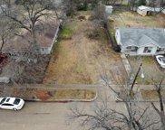 3124 S Jennings Avenue, Fort Worth image