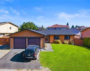 2418 SW 306th Place, Federal Way image