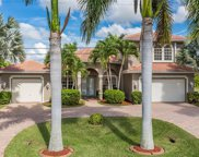 1503 SW 43rd TER, Cape Coral image
