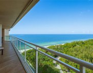 11125 Gulf Shore Dr Unit 1008, Naples image