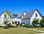 2795 Manor Cir, Gulf Breeze image