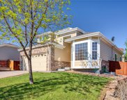 1552 Hickory Drive, Erie image