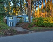 31503 10th Ave S, Federal Way image
